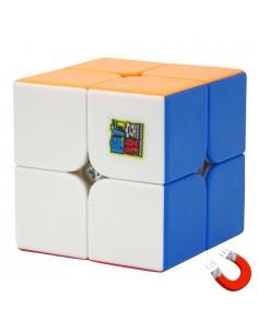 Cubo Moyu RS2 M 2020