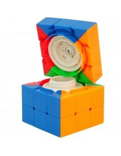 Cubo Yuxin Cofre del Tesoro S