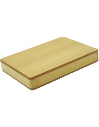 Caja Secreta Tricky Box