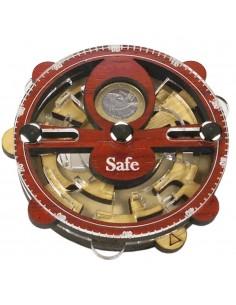 Cofre Safe