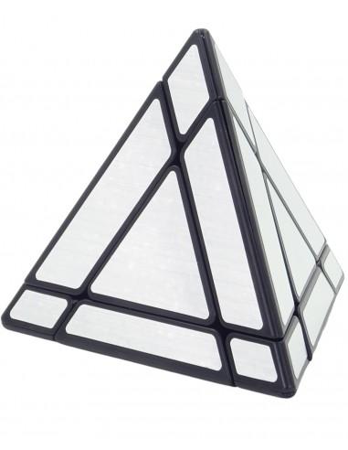 Shengshou Mirror Jing Pyraminx