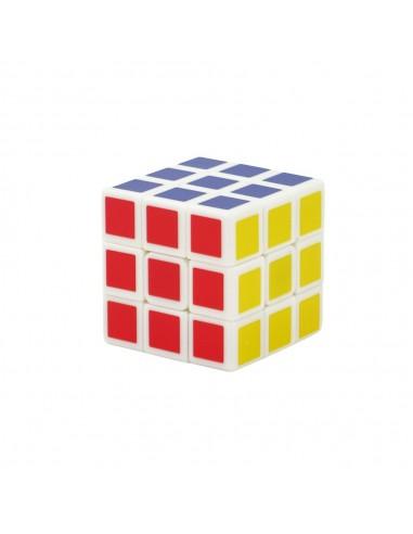Qiyi Mini Rubik 3x3