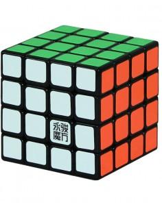 Cubo YJ Yusu 4x4