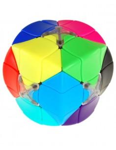 Cubo Armadillo