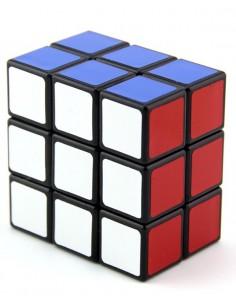 Cuboide Lanlan 3x3x2