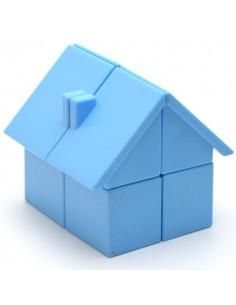 Cubo YJ Casa