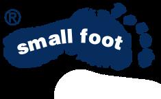 Small Foot