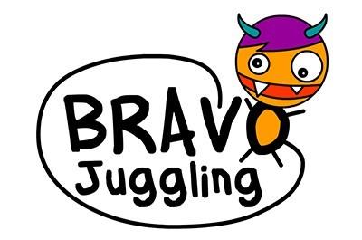 Bravo Juggling