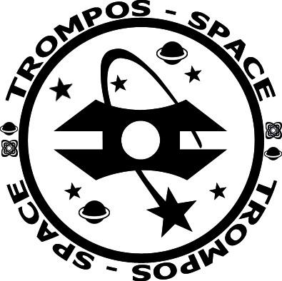 Trompos Space