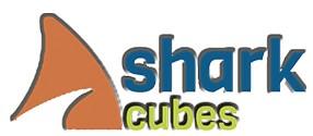 Shark Cubes