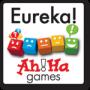 Eureka! Ah!Ha Games