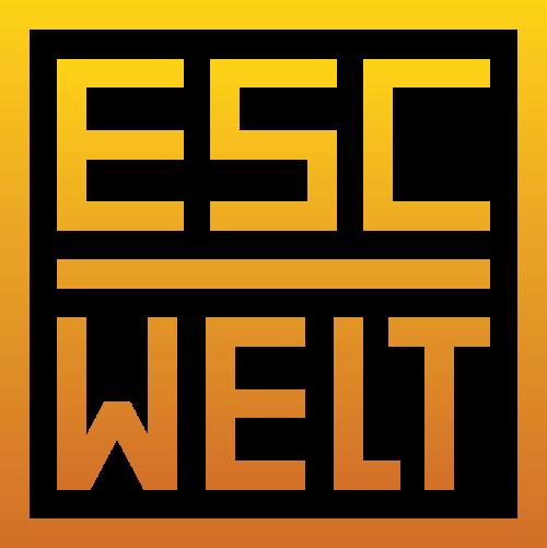 Escape Welt